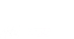 Visa, Mastercard, American Express,  Union Pay and Flypay is accepted.