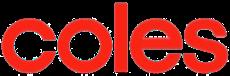 coles logo