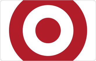 Target Plastic