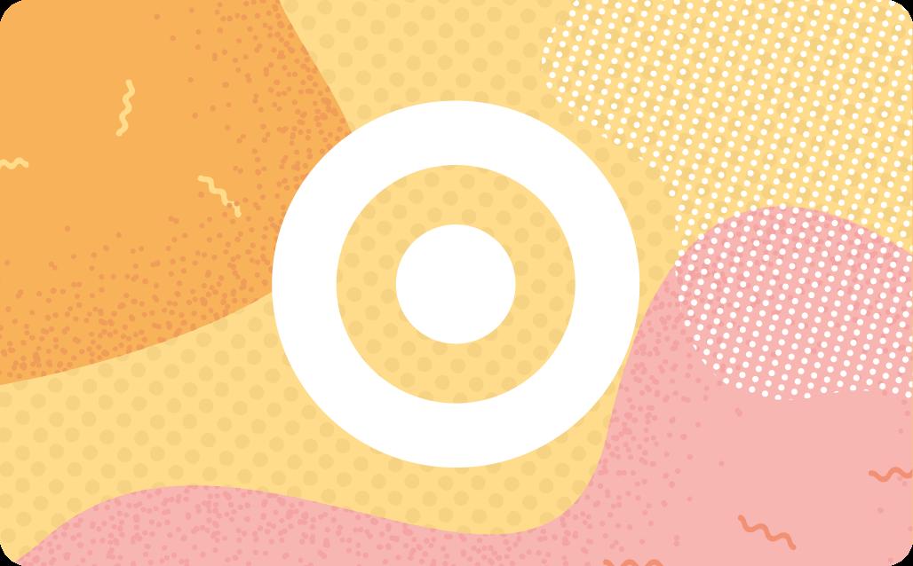 Target Digital