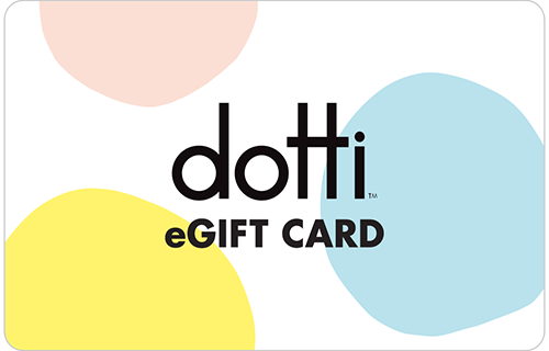 eGift Card Circles