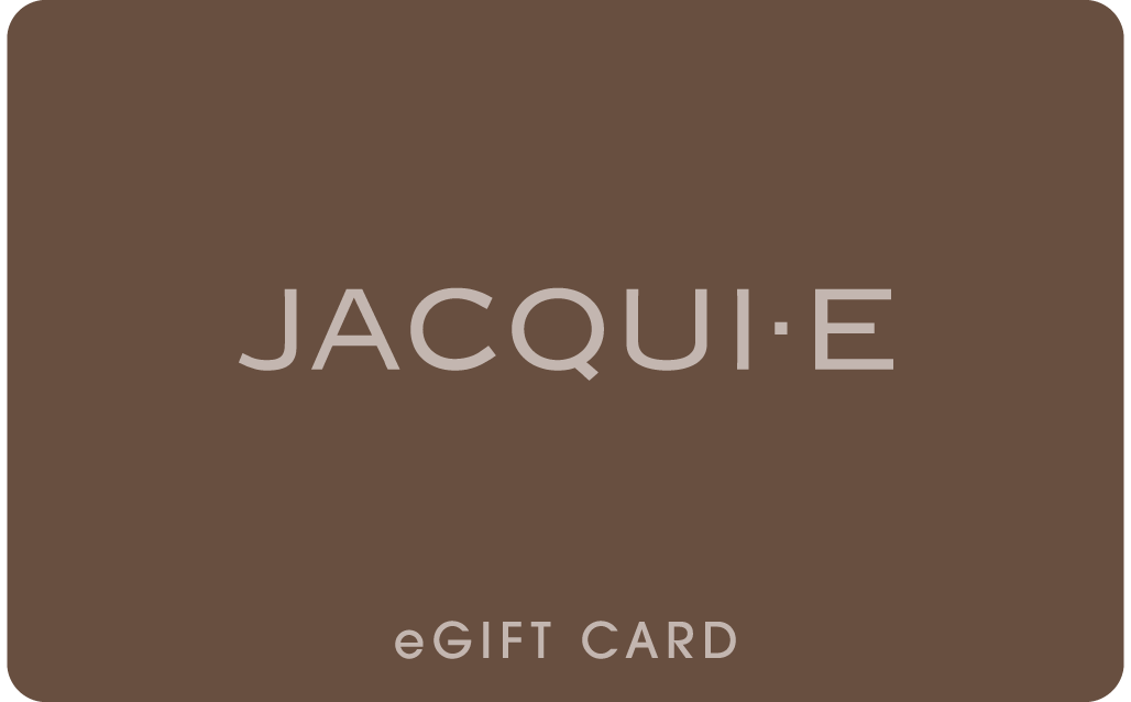 eGift Card Grey
