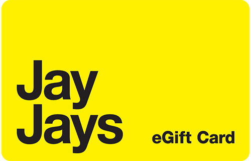 eGift Card Yellow