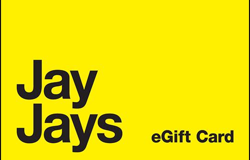eGift Card Yellow