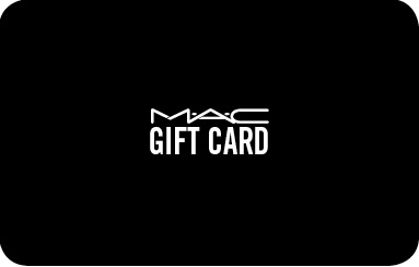 CLASSIC BLACK GIFT CARD