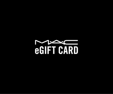 CLASSIC BLACK EGIFT CARD