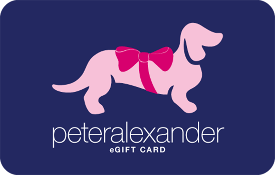 eGift Card Bow