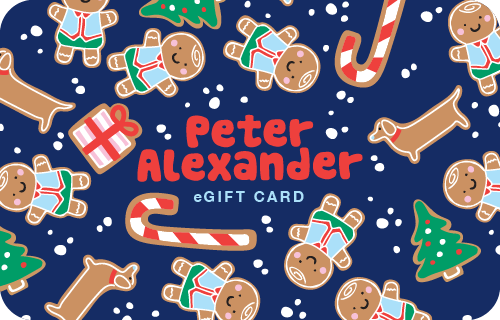 eGift Card Christmas Mixed