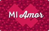 For Love - eGift Card