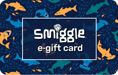 eGift Card Shark