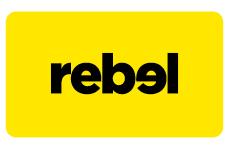 rebel traditional