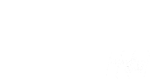 Mastercard, Visa, American Express, Diners Club and Union Pay are accepted.